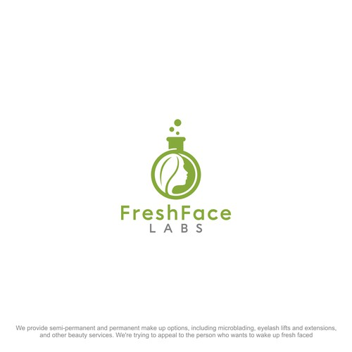 Fresh Face Labs