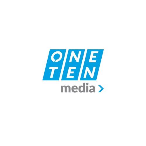 One Ten Media