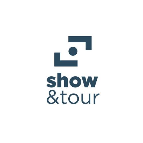 Show&Tour