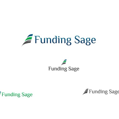 Sage Support for the Start-up!
