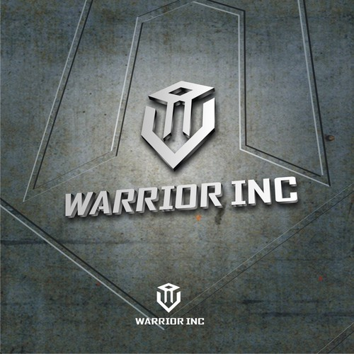 warrior inc