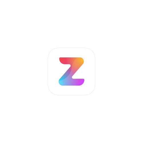 Zuper - App icon