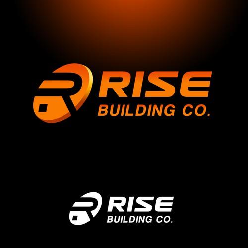 Rise Building Co.
