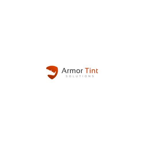 Armor Tint