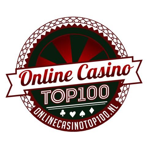 Online Casino Top 100
