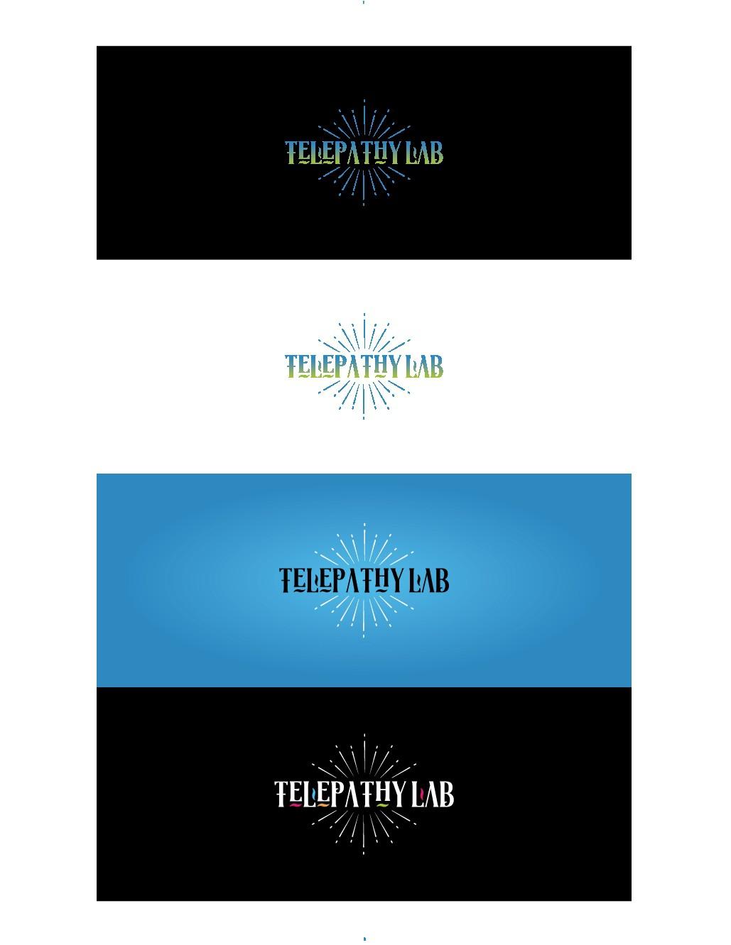 The Telepathy Lab