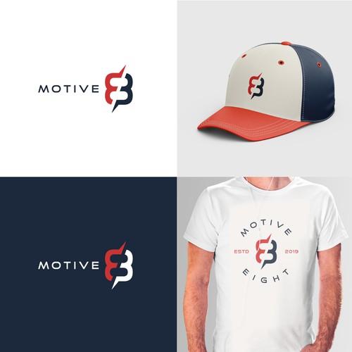 Motive 8