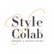 Style CoLab Personal and Image Stylist