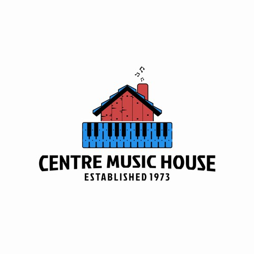 Centre Music House