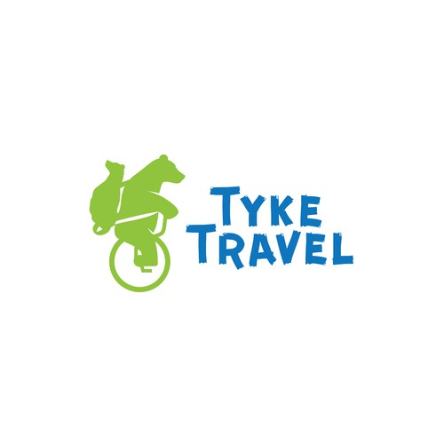 tyke travel