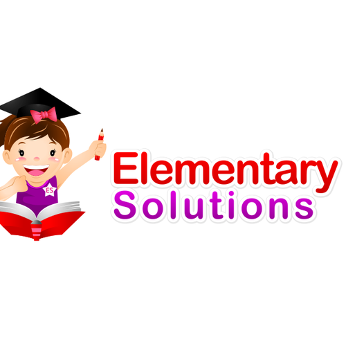 logo for Elementary Solutions