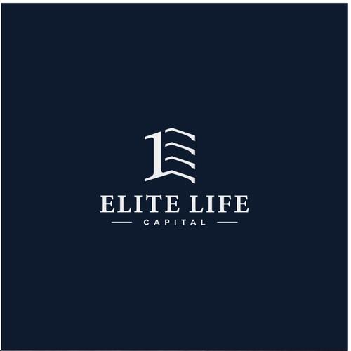 elite life logo