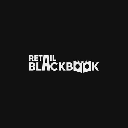 Retail Blackbook