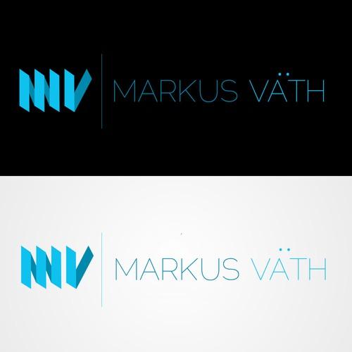 Markus vath