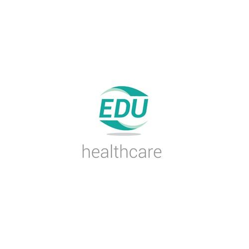EDU Healthcare