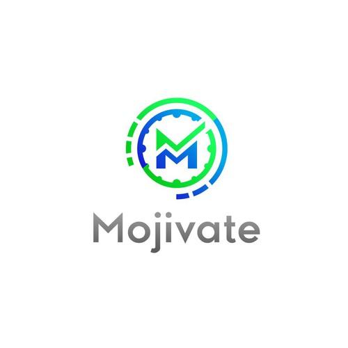 Mojivate