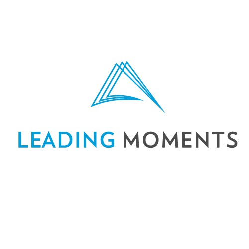 leading moments