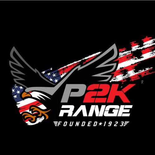 Pk2 Range