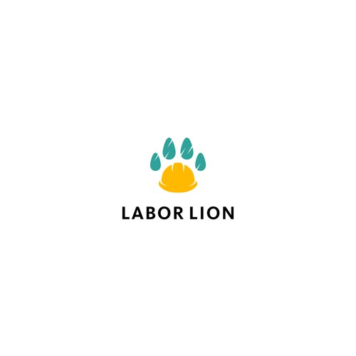 Logo of Labor Lion