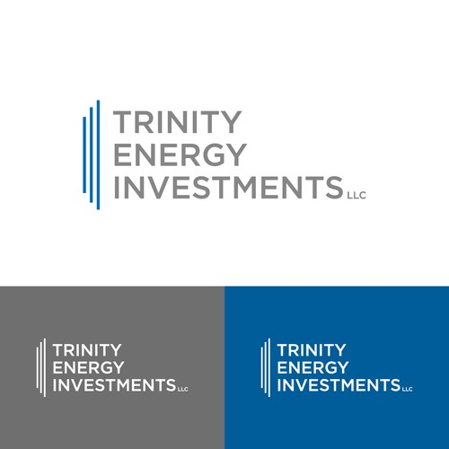Trinity Energy Investments LLC