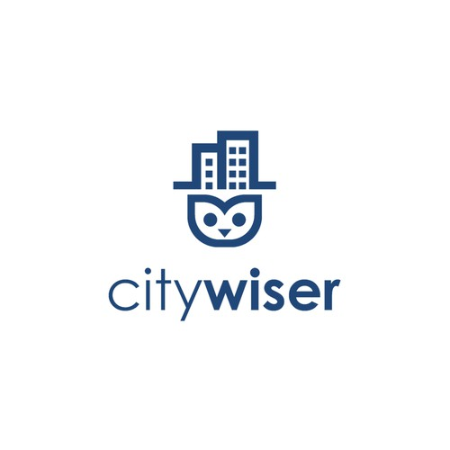 CityWiser