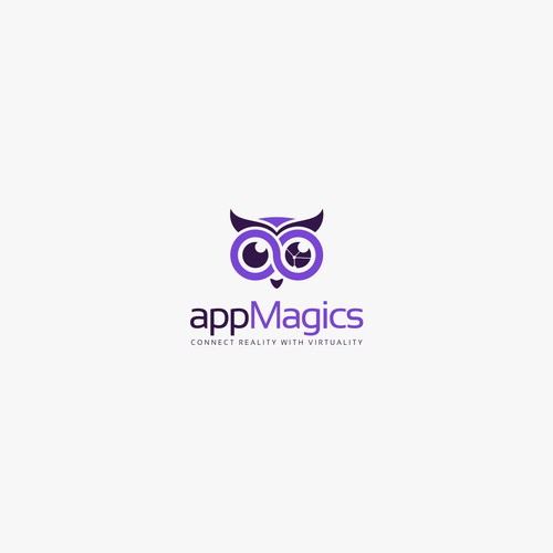 appMagics - Connect reality with virtuality