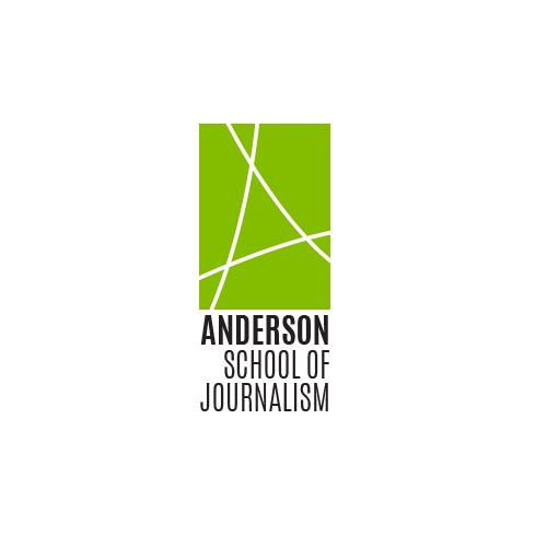 Anderson School of Journalism