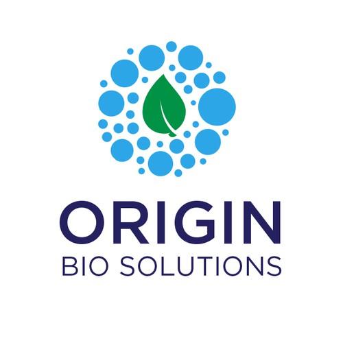 Organic Bio Solutions