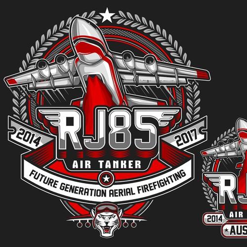 t-shirt contest design