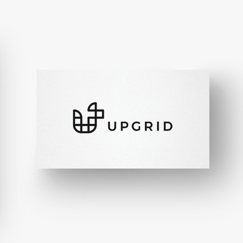 Upgrid