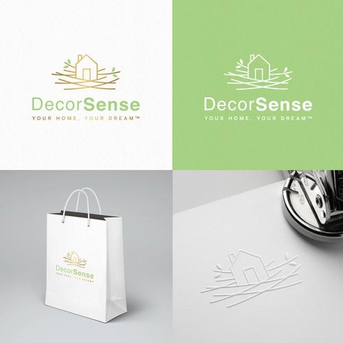 DecorSense