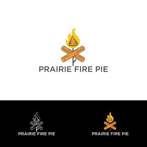 PRAIRE FIRE PIE