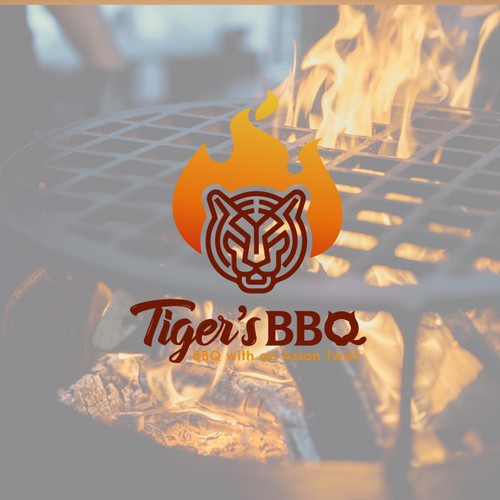 Tiger's BBQ