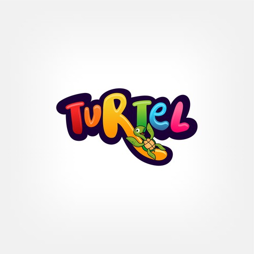 TURTELtoys