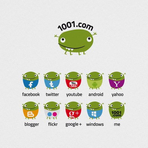 1001.com
