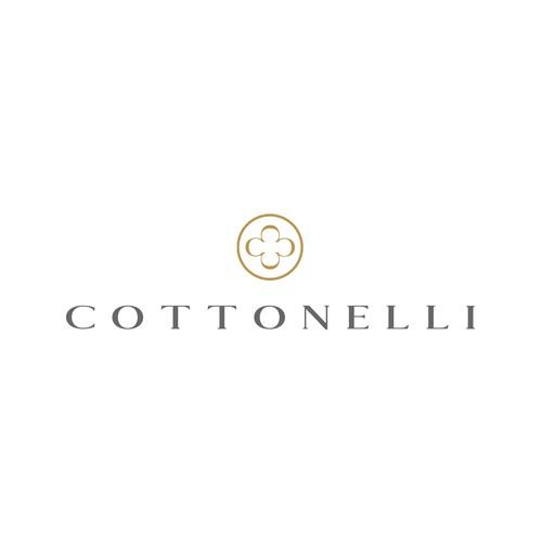 COTTONELLI