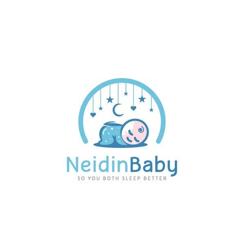 Neildin Baby