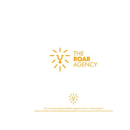 the roar agency