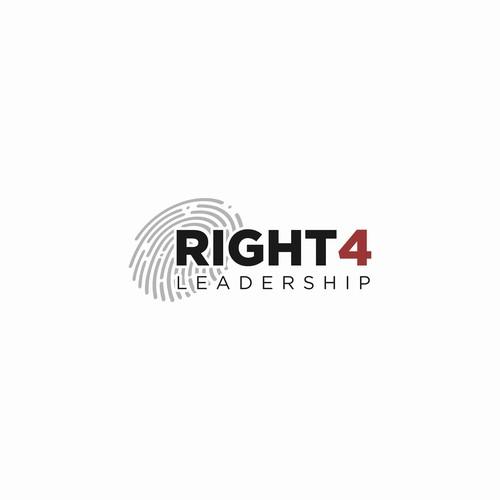Right 4 Leadership