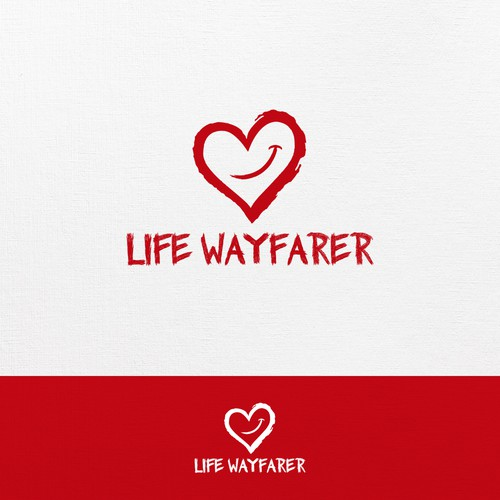 Life Wayfarer Logo