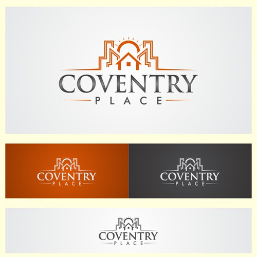 CONVENTRY PLACE