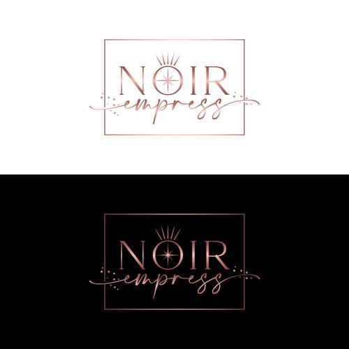 Noir Empress