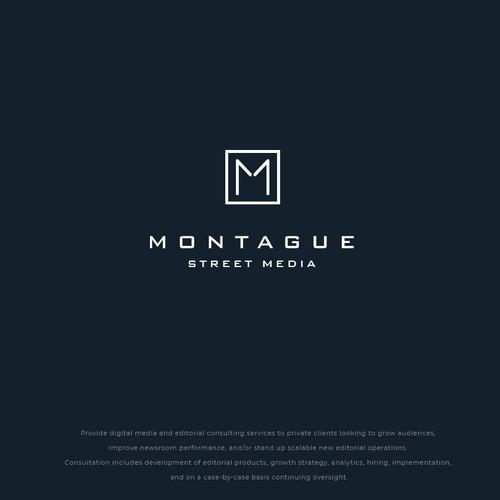 MONTAGUE STREET MEDIA