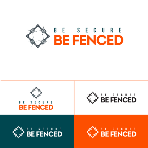 Help us secure Australia one fence at a time!
