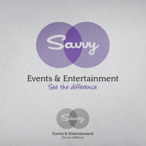 Event Planner Concept