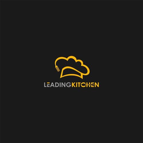 Leading Kitchen