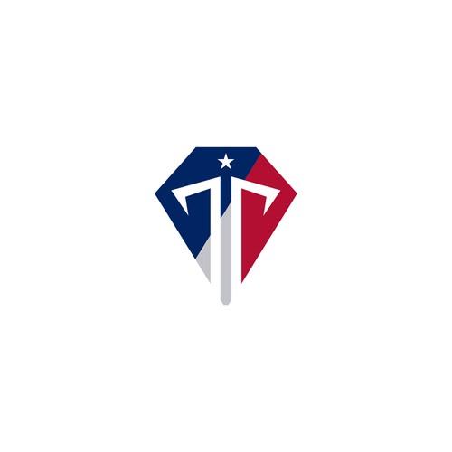 Texas Team