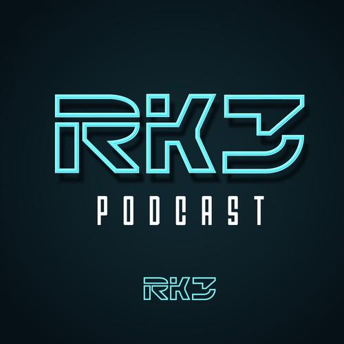 RK3 PODCAST