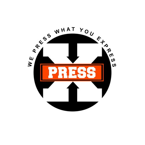 xpress printing