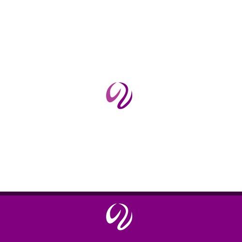 Logo For KIWMRG